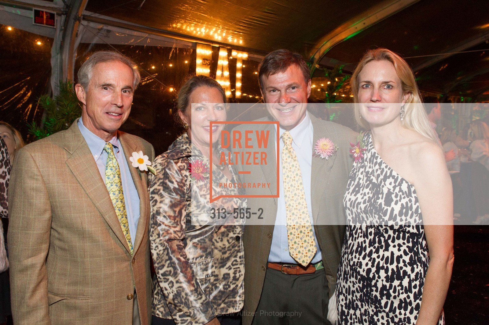 Tim Marks, Suzanne Tucker, Eric Gaensler, Shelley Marks, SAKS FIFTH AVENUE Hosts The GLAAD GALA Kick-Off Party, US, September 12th, 2014,Drew Altizer, Drew Altizer Photography, full-service agency, private events, San Francisco photographer, photographer california