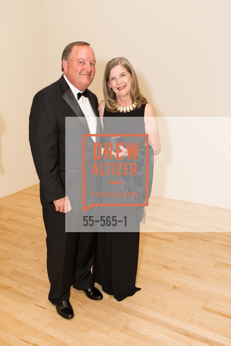 William Faulkner, Jackie Faulkner, SAKS FIFTH AVENUE Hosts The GLAAD GALA Kick-Off Party, US, September 12th, 2014,Drew Altizer, Drew Altizer Photography, full-service agency, private events, San Francisco photographer, photographer california