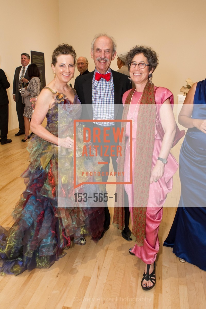 Sarah Ratchye, Peter Lipman, Susan Krane, SAKS FIFTH AVENUE Hosts The GLAAD GALA Kick-Off Party, US, September 12th, 2014,Drew Altizer, Drew Altizer Photography, full-service agency, private events, San Francisco photographer, photographer california