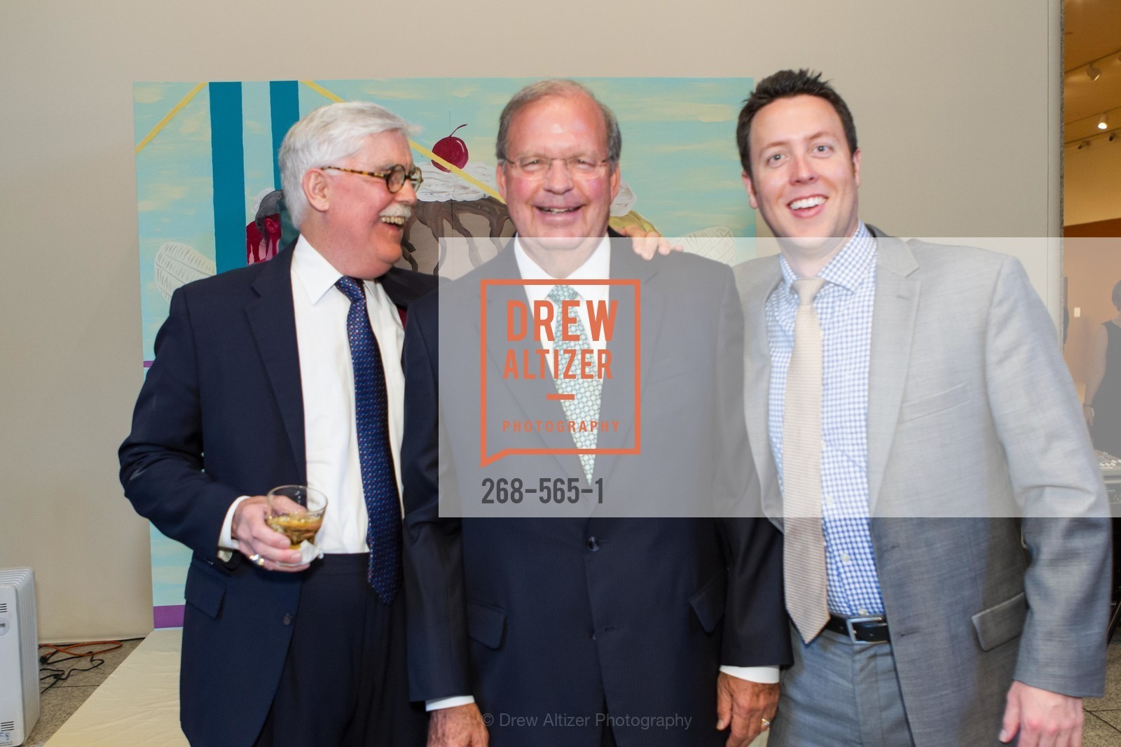 Jim McManus, Chuck Toeniskoetter, Tyler Atkinson, SAKS FIFTH AVENUE Hosts The GLAAD GALA Kick-Off Party, US, September 12th, 2014,Drew Altizer, Drew Altizer Photography, full-service agency, private events, San Francisco photographer, photographer california