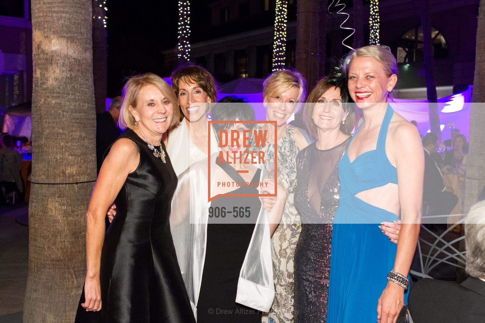 Mary Mocas, Rana Davis, Hidy Shandell, Wanda Kownacki, Aileen Silver, Catharine Clark, SAKS FIFTH AVENUE Hosts The GLAAD GALA Kick-Off Party, US, September 12th, 2014,Drew Altizer, Drew Altizer Photography, full-service agency, private events, San Francisco photographer, photographer california
