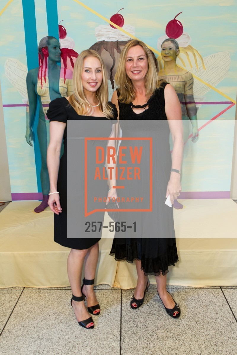 Top Picks, SAKS FIFTH AVENUE Hosts The GLAAD GALA Kick-Off Party, September 12th, 2014, Photo,Drew Altizer, Drew Altizer Photography, full-service agency, private events, San Francisco photographer, photographer california