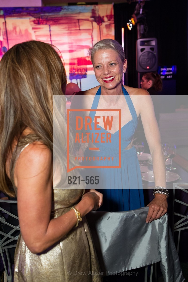 Catharine Clark, SAKS FIFTH AVENUE Hosts The GLAAD GALA Kick-Off Party, US, September 12th, 2014,Drew Altizer, Drew Altizer Photography, full-service agency, private events, San Francisco photographer, photographer california
