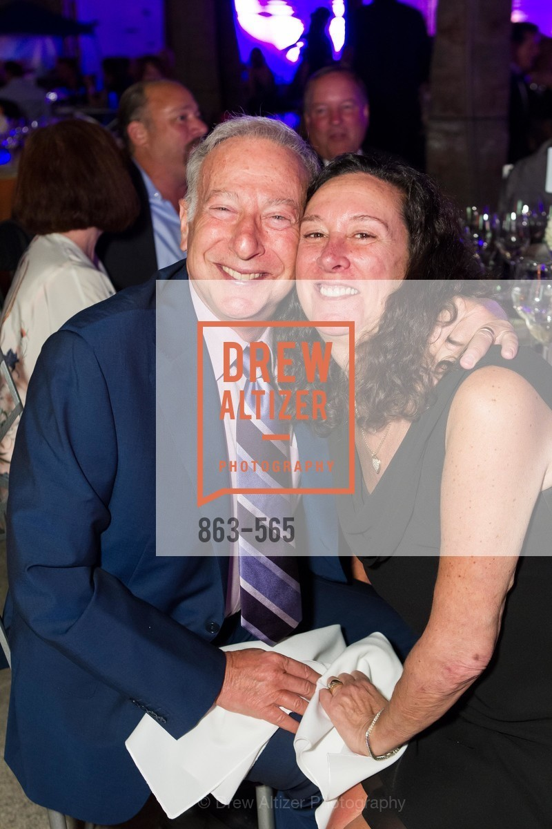 Larry Gerston, Elisa Gerston, SAKS FIFTH AVENUE Hosts The GLAAD GALA Kick-Off Party, US, September 12th, 2014,Drew Altizer, Drew Altizer Photography, full-service agency, private events, San Francisco photographer, photographer california