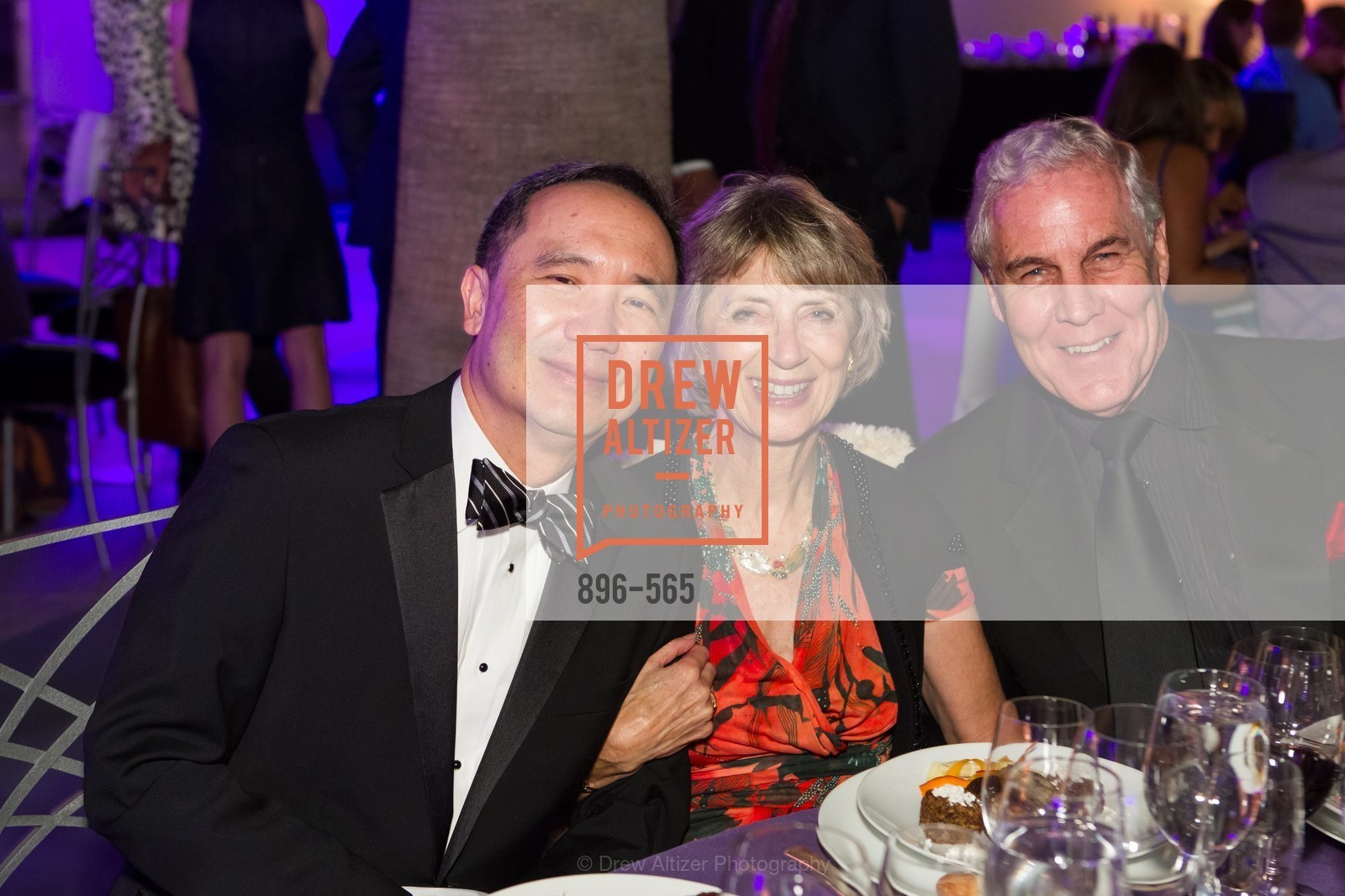 Andre Lu, Toby Fernald, Barry Fernald, GLAAD GALA Kick-Off Party Hosted by SAKS FIFTH AVENUE, Saks Fifth Avenue. 384 Post Street, September 12th, 2014,Drew Altizer, Drew Altizer Photography, full-service agency, private events, San Francisco photographer, photographer california