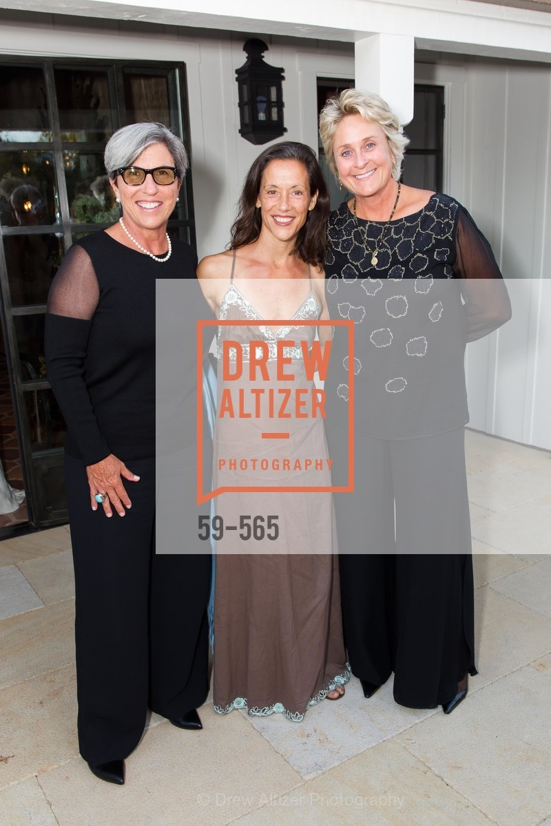 Marge Cafarelli, Marie McGlashan, Jan Hill, GLAAD GALA Kick-Off Party Hosted by SAKS FIFTH AVENUE, Saks Fifth Avenue. 384 Post Street, September 12th, 2014,Drew Altizer, Drew Altizer Photography, full-service agency, private events, San Francisco photographer, photographer california