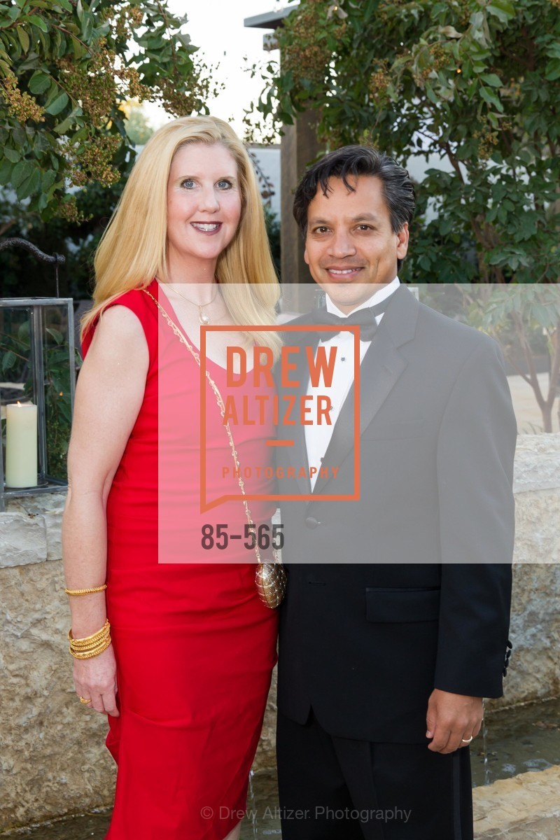 Denise Srivastava, Deepak Srivastava, SAKS FIFTH AVENUE Hosts The GLAAD GALA Kick-Off Party, US, September 12th, 2014,Drew Altizer, Drew Altizer Photography, full-service agency, private events, San Francisco photographer, photographer california