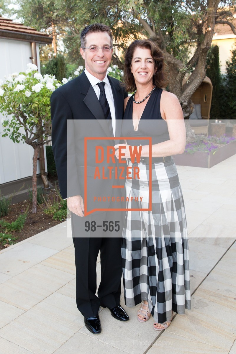 Teke Kelley, Liz Kelley, GLAAD GALA Kick-Off Party Hosted by SAKS FIFTH AVENUE, Saks Fifth Avenue. 384 Post Street, September 12th, 2014,Drew Altizer, Drew Altizer Photography, full-service agency, private events, San Francisco photographer, photographer california