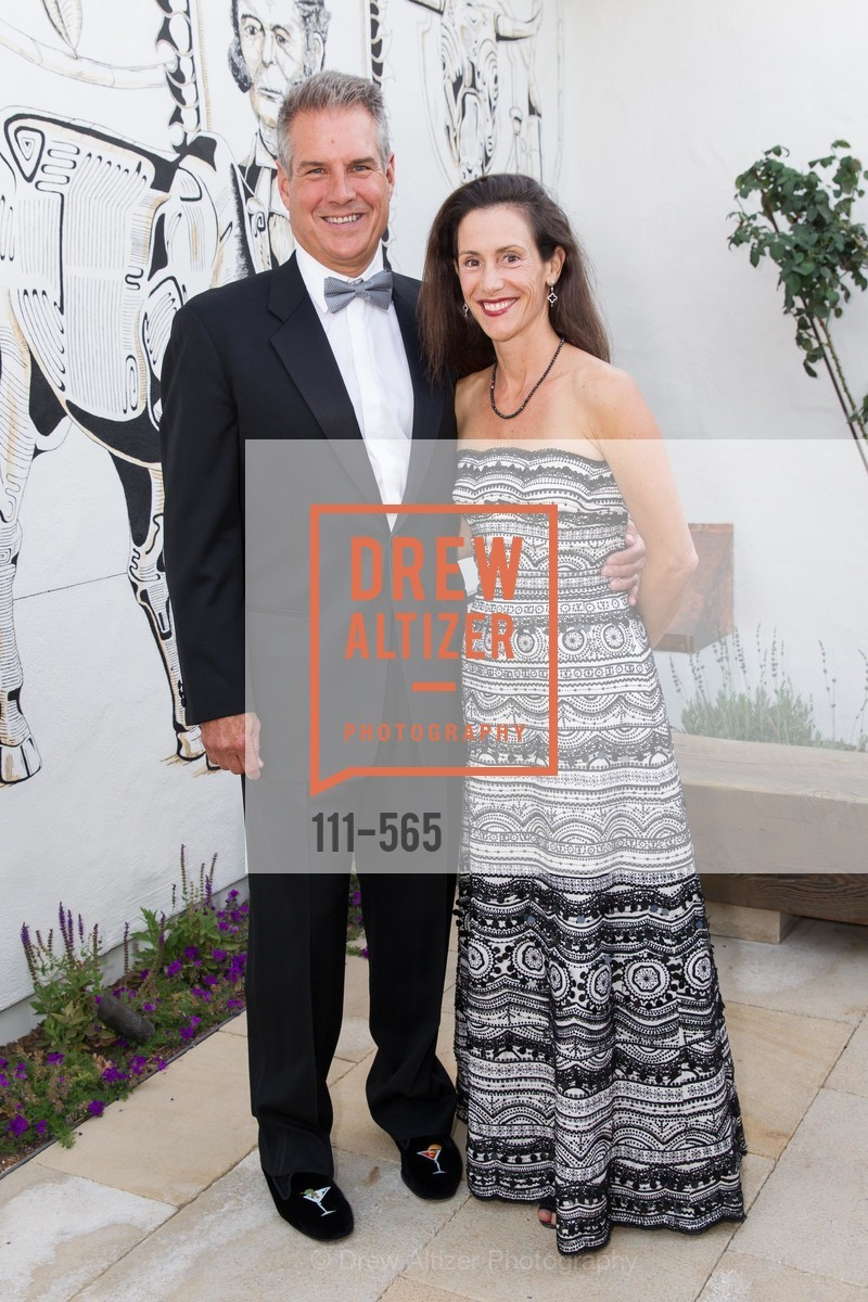 Bill Price, Eva Price, SAKS FIFTH AVENUE Hosts The GLAAD GALA Kick-Off Party, US, September 12th, 2014,Drew Altizer, Drew Altizer Photography, full-service agency, private events, San Francisco photographer, photographer california