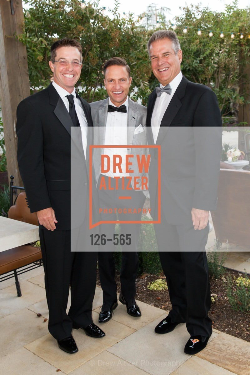 Teke Kelley, Ken Fulk, Bill Price, GLAAD GALA Kick-Off Party Hosted by SAKS FIFTH AVENUE, Saks Fifth Avenue. 384 Post Street, September 12th, 2014,Drew Altizer, Drew Altizer Photography, full-service agency, private events, San Francisco photographer, photographer california