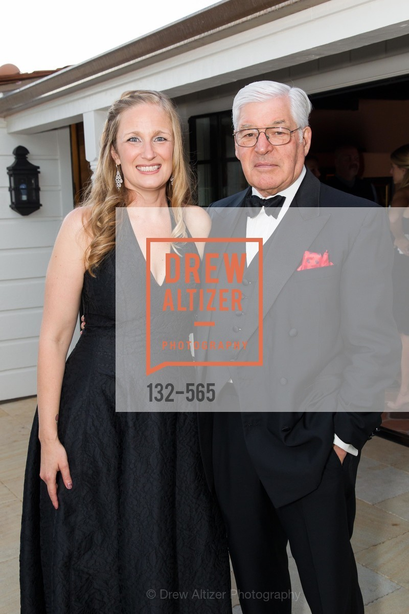 Prema Behan, Mac McQuown, GLAAD GALA Kick-Off Party Hosted by SAKS FIFTH AVENUE, Saks Fifth Avenue. 384 Post Street, September 12th, 2014,Drew Altizer, Drew Altizer Photography, full-service agency, private events, San Francisco photographer, photographer california