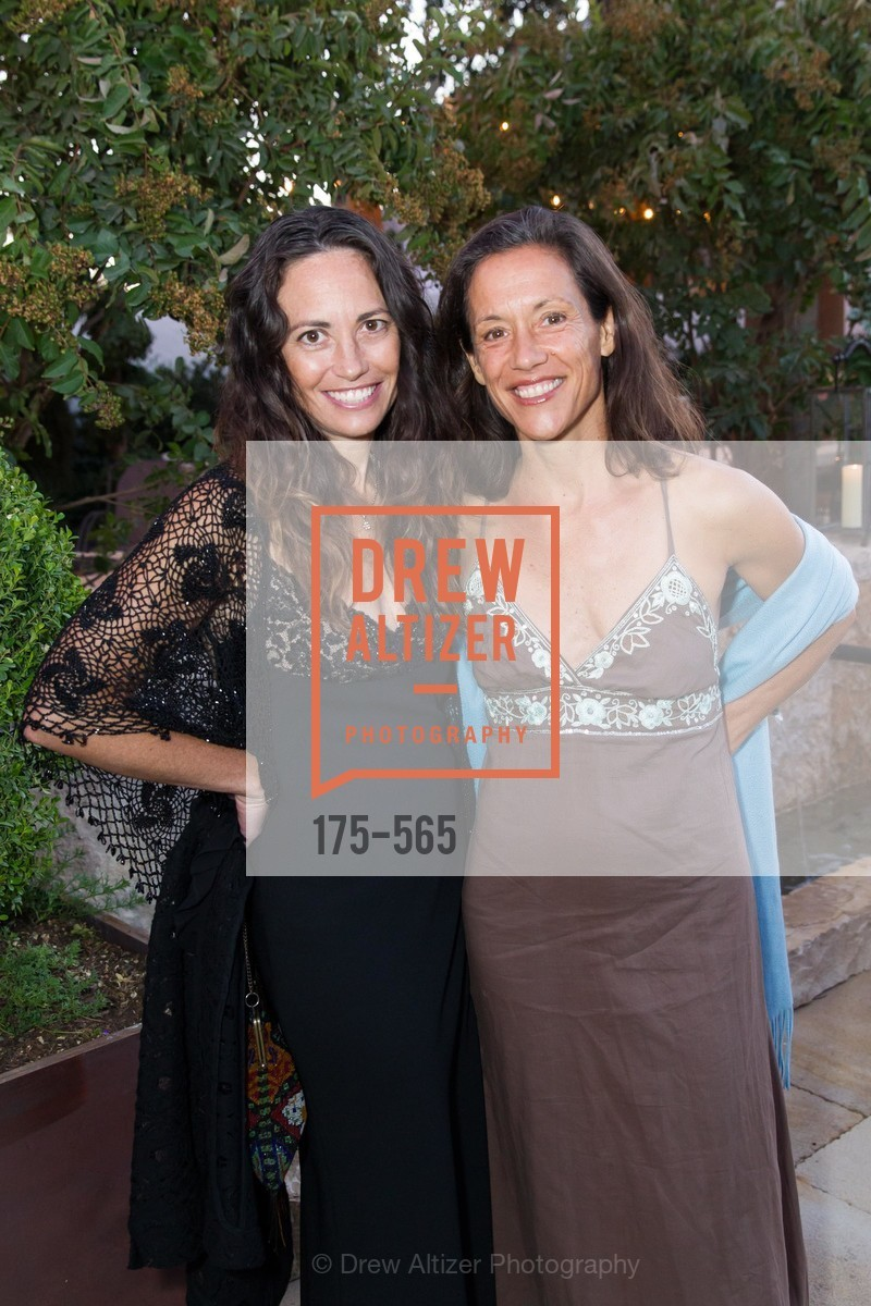 Nicole Dawes, Marie McGlashan, GLAAD GALA Kick-Off Party Hosted by SAKS FIFTH AVENUE, Saks Fifth Avenue. 384 Post Street, September 12th, 2014,Drew Altizer, Drew Altizer Photography, full-service agency, private events, San Francisco photographer, photographer california