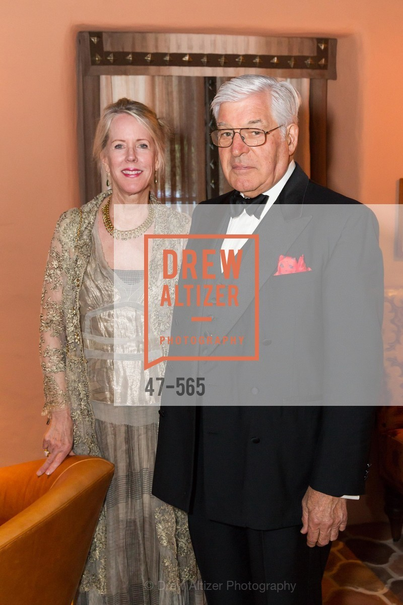 Leslie McQuown, Mac McQuown, SAKS FIFTH AVENUE Hosts The GLAAD GALA Kick-Off Party, US, September 12th, 2014,Drew Altizer, Drew Altizer Photography, full-service agency, private events, San Francisco photographer, photographer california