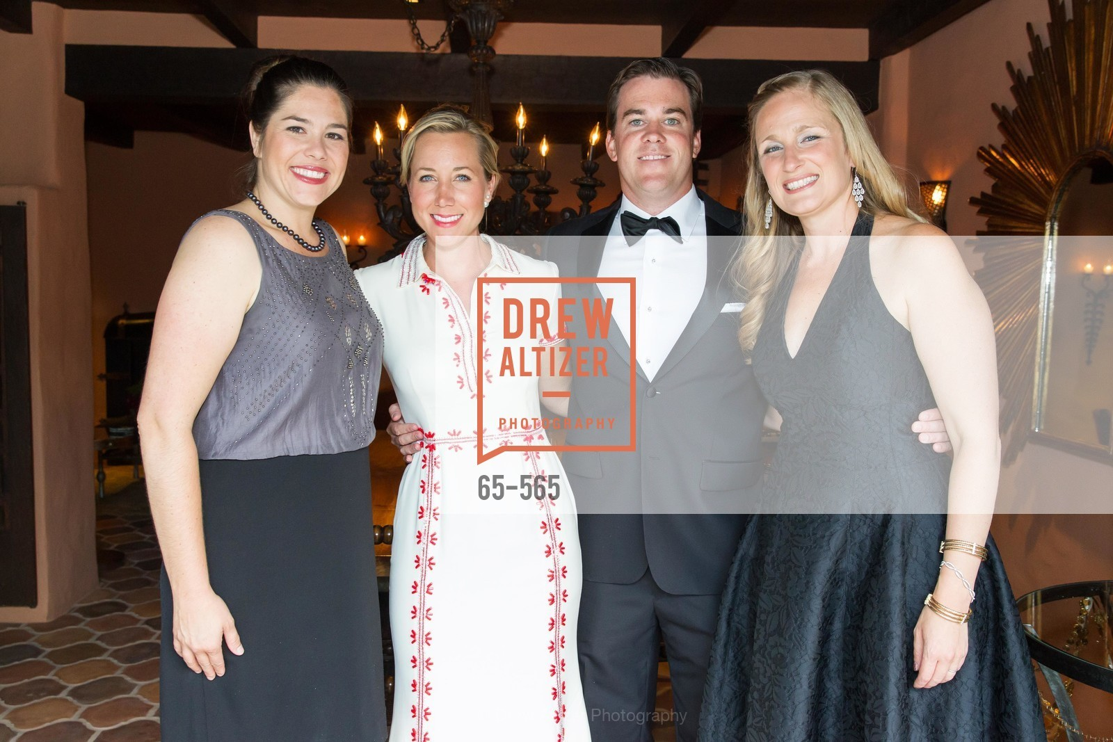 Hayden Schmidter, Stephanie Fountaine, Charles Fountaine, Prema Behan, SAKS FIFTH AVENUE Hosts The GLAAD GALA Kick-Off Party, US, September 12th, 2014,Drew Altizer, Drew Altizer Photography, full-service agency, private events, San Francisco photographer, photographer california