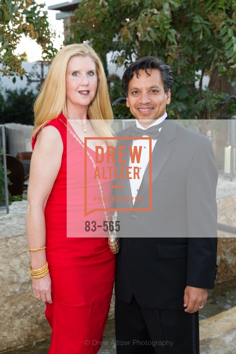 Denise Srivastava, Deepak Srivastava, GLAAD GALA Kick-Off Party Hosted by SAKS FIFTH AVENUE, Saks Fifth Avenue. 384 Post Street, September 12th, 2014,Drew Altizer, Drew Altizer Photography, full-service agency, private events, San Francisco photographer, photographer california