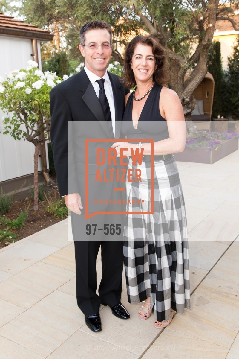 Teke Kelley, Liz Kelley, SAKS FIFTH AVENUE Hosts The GLAAD GALA Kick-Off Party, US, September 12th, 2014,Drew Altizer, Drew Altizer Photography, full-service agency, private events, San Francisco photographer, photographer california