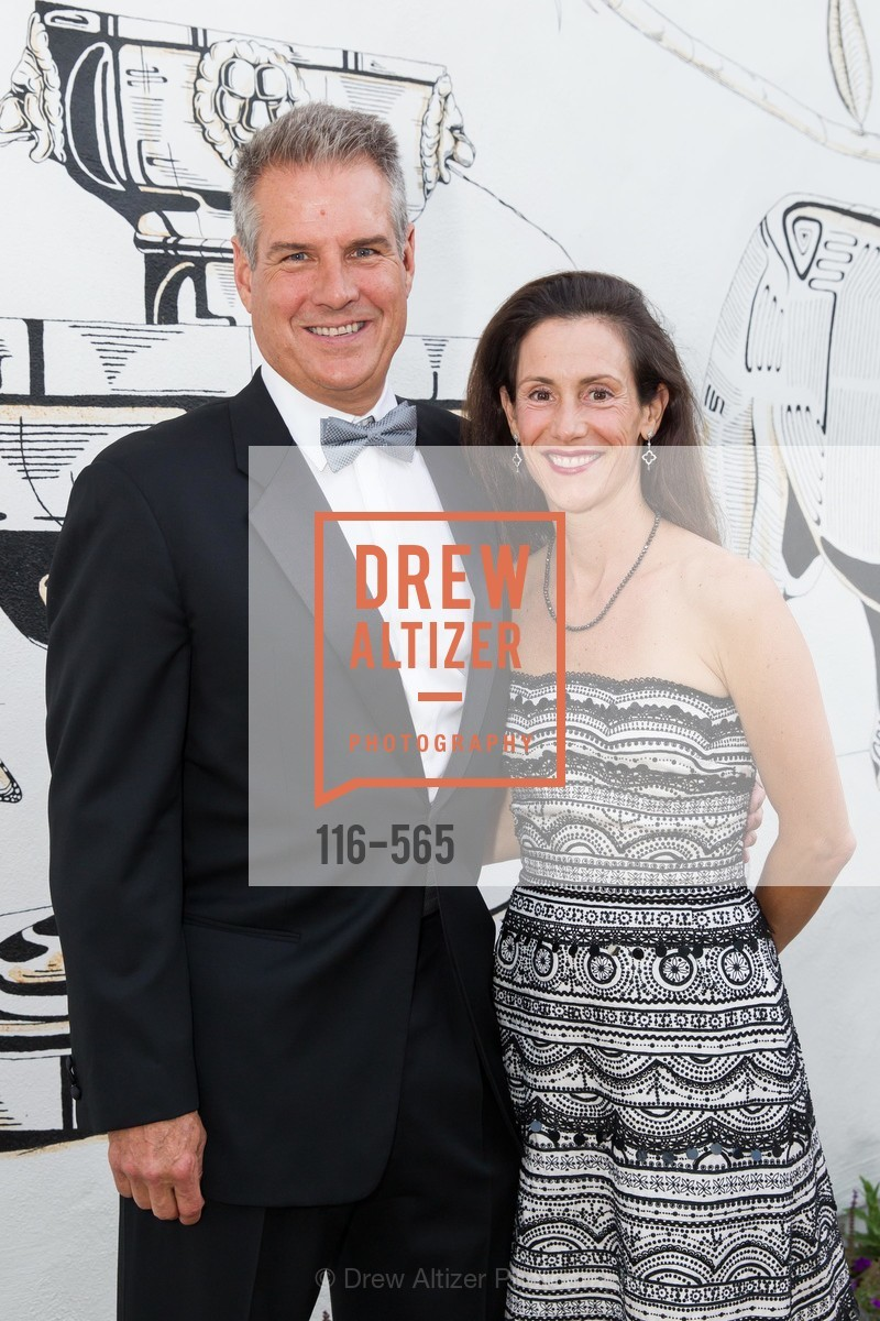 Bill Price, Eva Price, GLAAD GALA Kick-Off Party Hosted by SAKS FIFTH AVENUE, Saks Fifth Avenue. 384 Post Street, September 12th, 2014,Drew Altizer, Drew Altizer Photography, full-service agency, private events, San Francisco photographer, photographer california