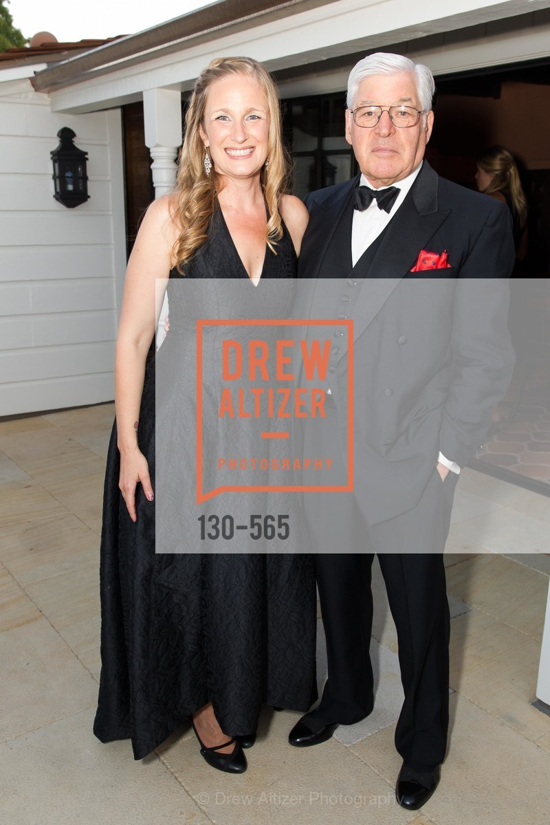 Prema Behan, Mac McQuown, SAKS FIFTH AVENUE Hosts The GLAAD GALA Kick-Off Party, US, September 12th, 2014,Drew Altizer, Drew Altizer Photography, full-service agency, private events, San Francisco photographer, photographer california