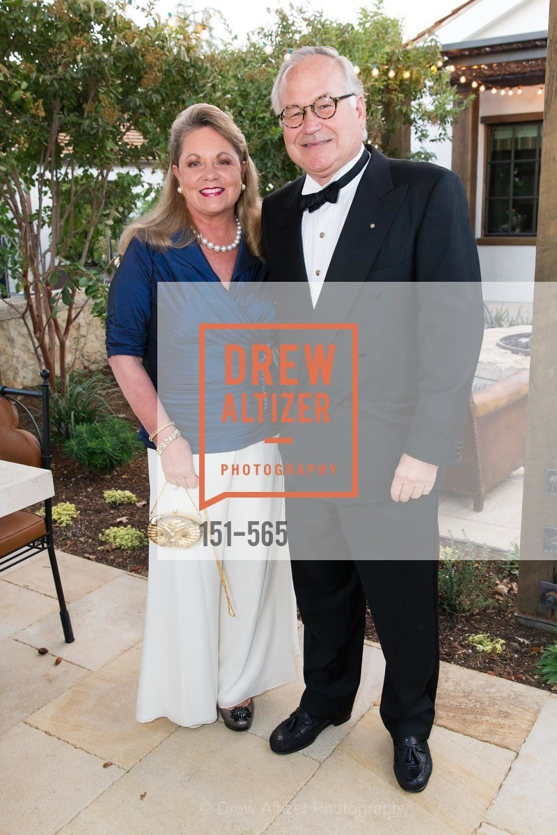Jill Toth, Bryant Toth, SAKS FIFTH AVENUE Hosts The GLAAD GALA Kick-Off Party, US, September 12th, 2014,Drew Altizer, Drew Altizer Photography, full-service agency, private events, San Francisco photographer, photographer california