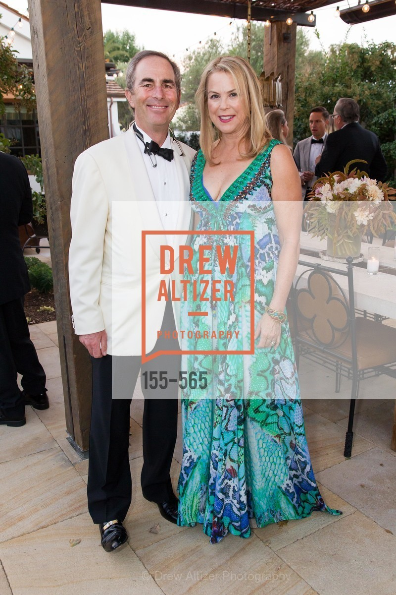 Todd Werby, Nonie Greene, GLAAD GALA Kick-Off Party Hosted by SAKS FIFTH AVENUE, Saks Fifth Avenue. 384 Post Street, September 12th, 2014,Drew Altizer, Drew Altizer Photography, full-service agency, private events, San Francisco photographer, photographer california