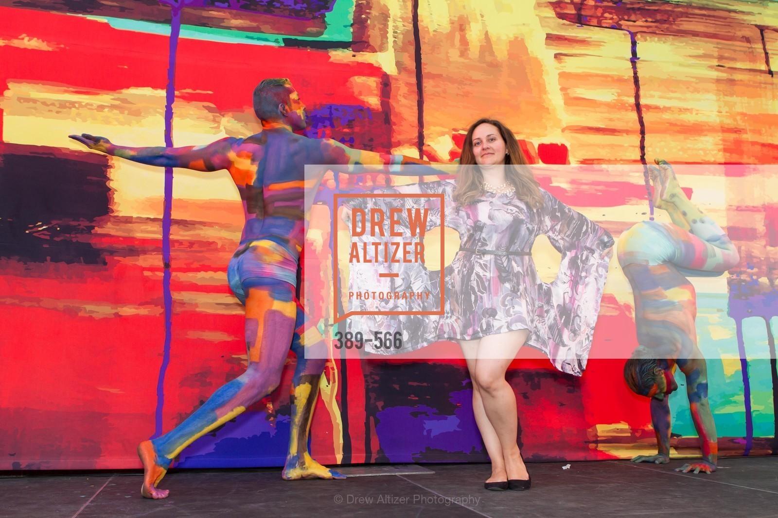Trina Merry, SAN JOSE MUSEUM OF ART'S Spectrum Gala - 45th Anniversary, US, September 13th, 2014,Drew Altizer, Drew Altizer Photography, full-service agency, private events, San Francisco photographer, photographer california