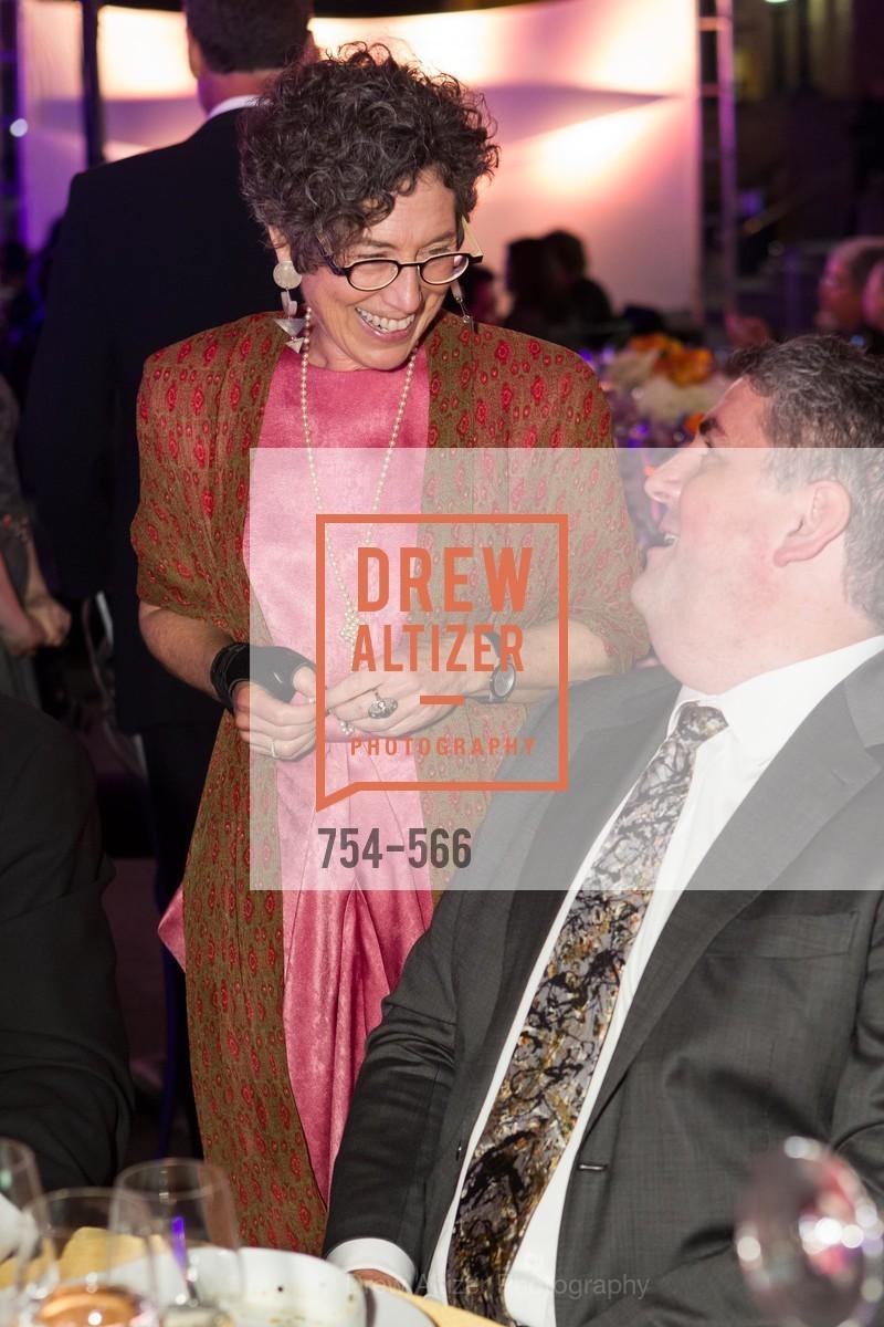 Susan Krane, SAN JOSE MUSEUM OF ART'S Spectrum Gala - 45th Anniversary, US, September 13th, 2014,Drew Altizer, Drew Altizer Photography, full-service agency, private events, San Francisco photographer, photographer california