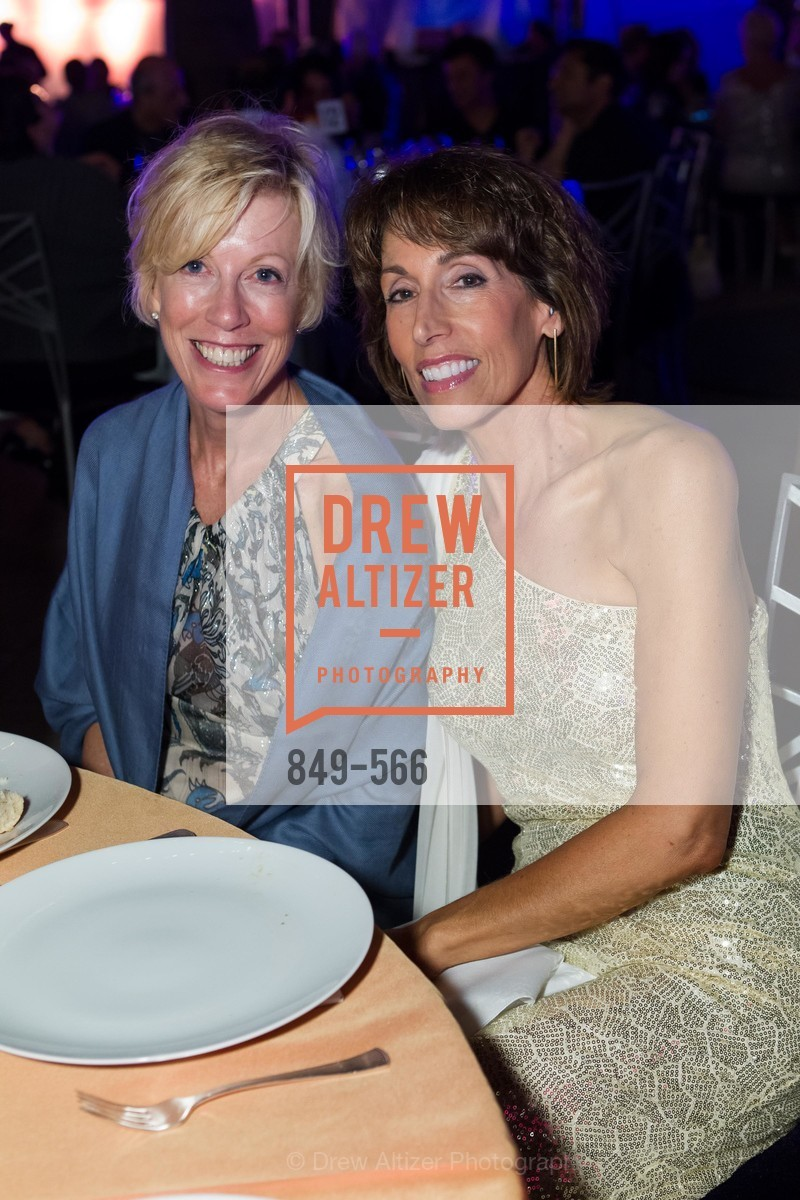 Wanda Kownacki, Rana Davis, SAN JOSE MUSEUM OF ART'S Spectrum Gala - 45th Anniversary, US, September 13th, 2014,Drew Altizer, Drew Altizer Photography, full-service agency, private events, San Francisco photographer, photographer california