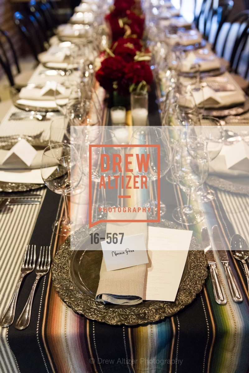 Atmosphere, THREE STICKS WINES Inaugural Storehouse Supper With TYLER FLORENCE, US, September 13th, 2014,Drew Altizer, Drew Altizer Photography, full-service event agency, private events, San Francisco photographer, photographer California
