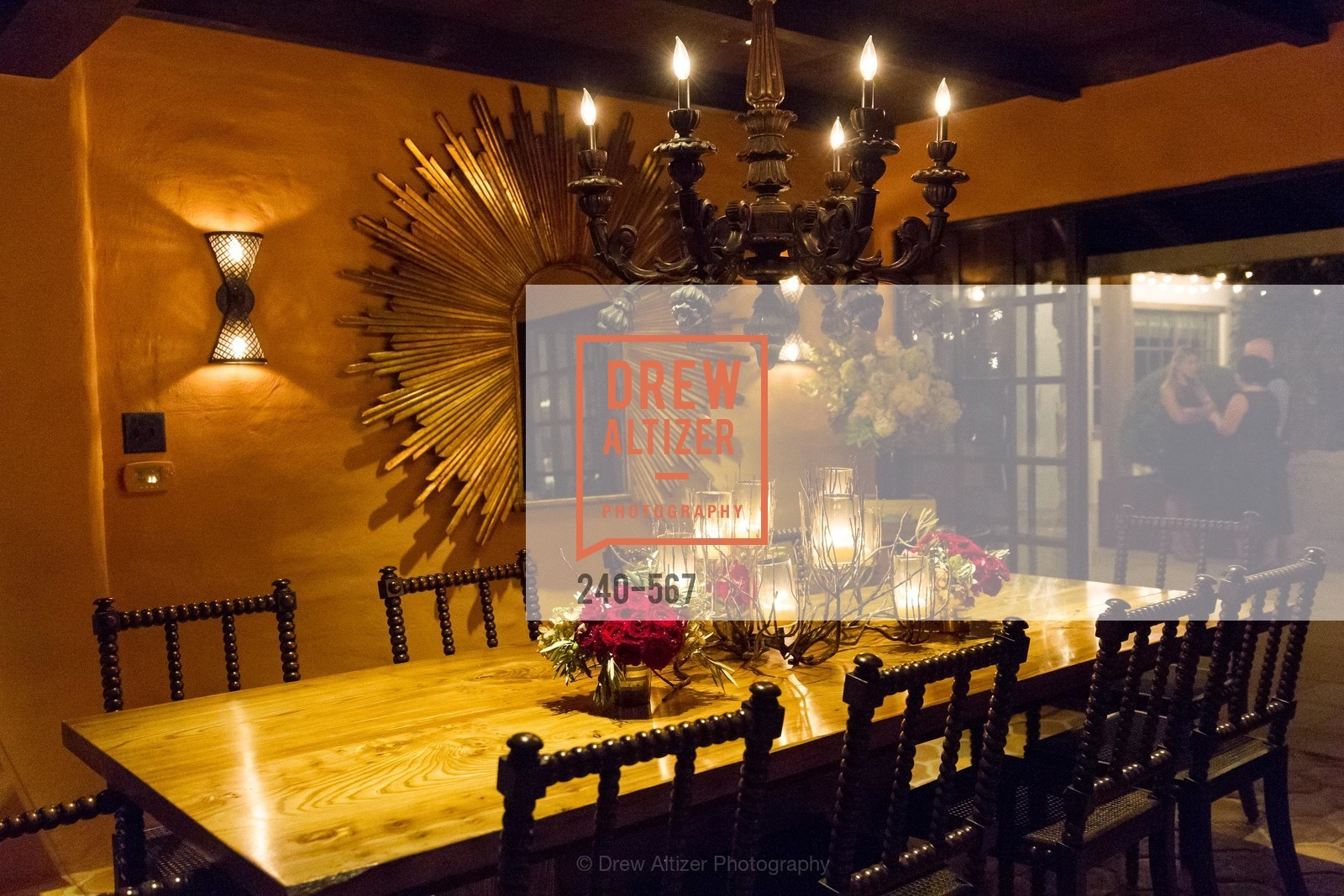 Atmosphere, THREE STICKS WINES Inaugural Storehouse Supper With TYLER FLORENCE, US, September 13th, 2014,Drew Altizer, Drew Altizer Photography, full-service agency, private events, San Francisco photographer, photographer california