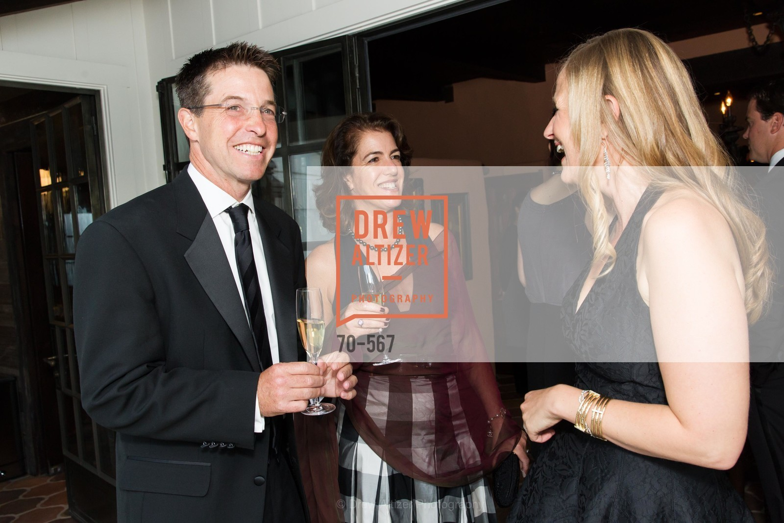 Teke Kelley, Liz Kelley, Prema Behan, THREE STICKS WINES Inaugural Storehouse Supper With TYLER FLORENCE, US, September 13th, 2014,Drew Altizer, Drew Altizer Photography, full-service agency, private events, San Francisco photographer, photographer california