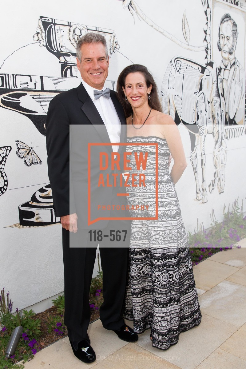 Bill Price, Eva Price, THREE STICKS WINES Inaugural Storehouse Supper With TYLER FLORENCE, US, September 13th, 2014,Drew Altizer, Drew Altizer Photography, full-service agency, private events, San Francisco photographer, photographer california