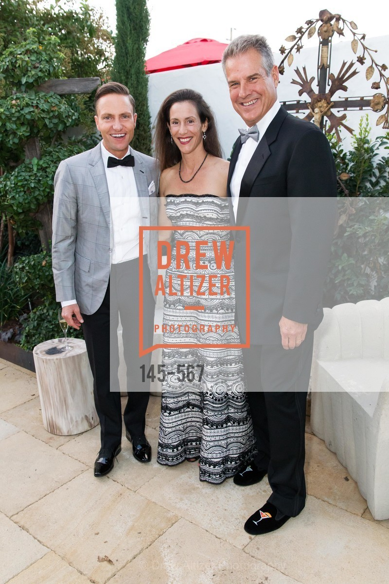 Ken Fulk, Eva Price, Bill Price, THREE STICKS WINES Inaugural Storehouse Supper With TYLER FLORENCE, US, September 13th, 2014,Drew Altizer, Drew Altizer Photography, full-service agency, private events, San Francisco photographer, photographer california