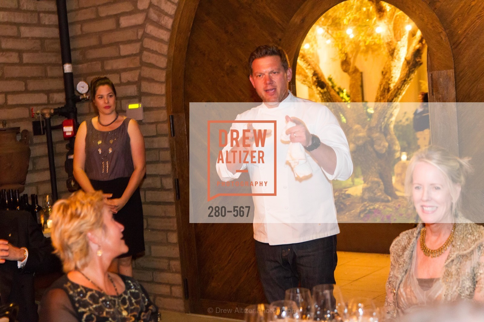 Tyler Florence, THREE STICKS WINES Inaugural Storehouse Supper With TYLER FLORENCE, US, September 13th, 2014,Drew Altizer, Drew Altizer Photography, full-service agency, private events, San Francisco photographer, photographer california