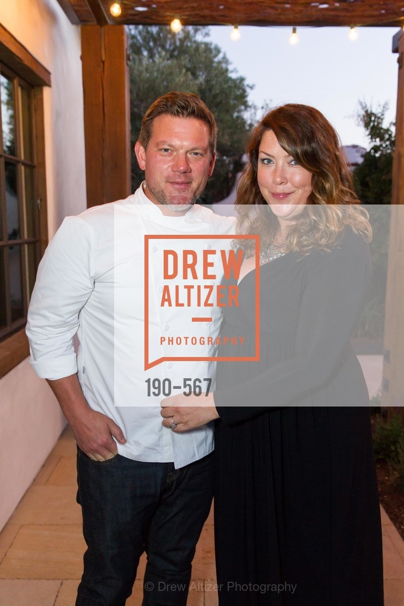 Tyler Florence, Tolan Florence, THREE STICKS WINES Inaugural Storehouse Supper With TYLER FLORENCE, US, September 13th, 2014,Drew Altizer, Drew Altizer Photography, full-service event agency, private events, San Francisco photographer, photographer California