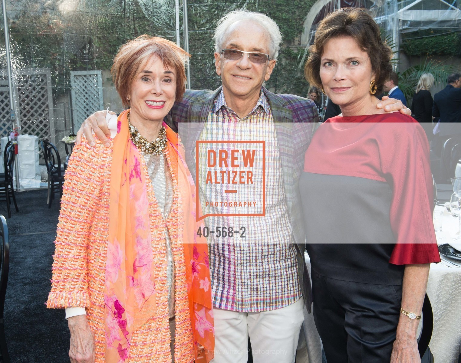 Norah Stone, Norman Stone, Kay Walker, SOTHEBY'S  Hosts a Private Viewing of Highlights from the Collection of MRS. PAUL MELLON, US, September 17th, 2014,Drew Altizer, Drew Altizer Photography, full-service agency, private events, San Francisco photographer, photographer california