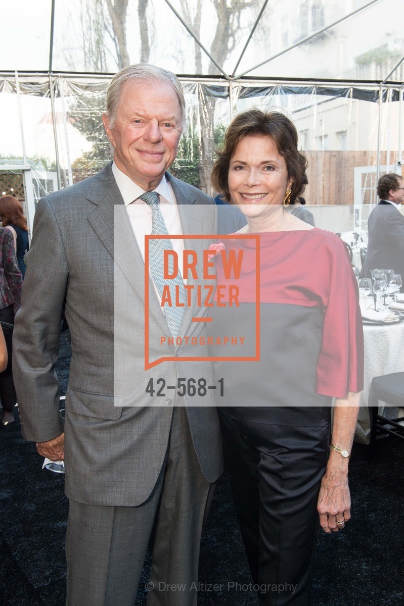 Sandy Walker, Kay Walker, SOTHEBY'S  Hosts a Private Viewing of Highlights from the Collection of MRS. PAUL MELLON, US, September 17th, 2014,Drew Altizer, Drew Altizer Photography, full-service agency, private events, San Francisco photographer, photographer california