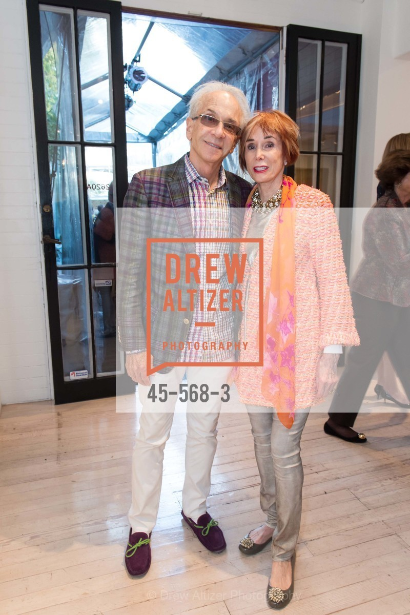 Norman Stone, Norah Stone, SOTHEBY'S  Hosts a Private Viewing of Highlights from the Collection of MRS. PAUL MELLON, US, September 17th, 2014,Drew Altizer, Drew Altizer Photography, full-service agency, private events, San Francisco photographer, photographer california