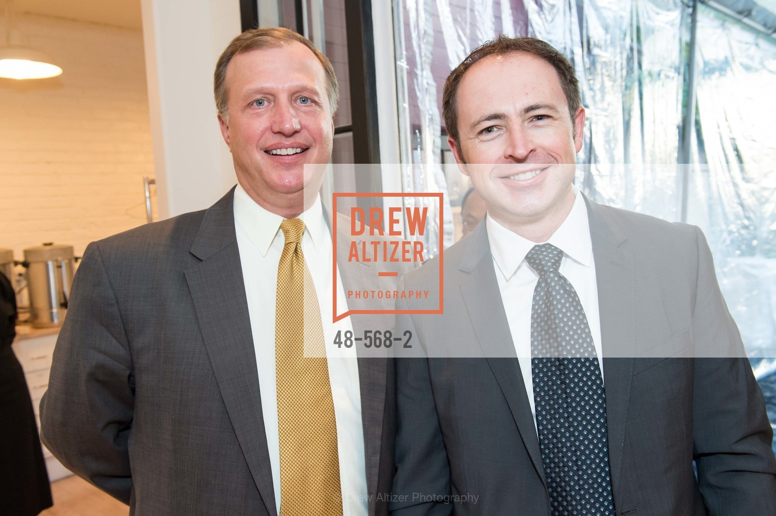 Robert Kret, Cody Hartley, SOTHEBY'S  Hosts a Private Viewing of Highlights from the Collection of MRS. PAUL MELLON, US, September 17th, 2014,Drew Altizer, Drew Altizer Photography, full-service agency, private events, San Francisco photographer, photographer california