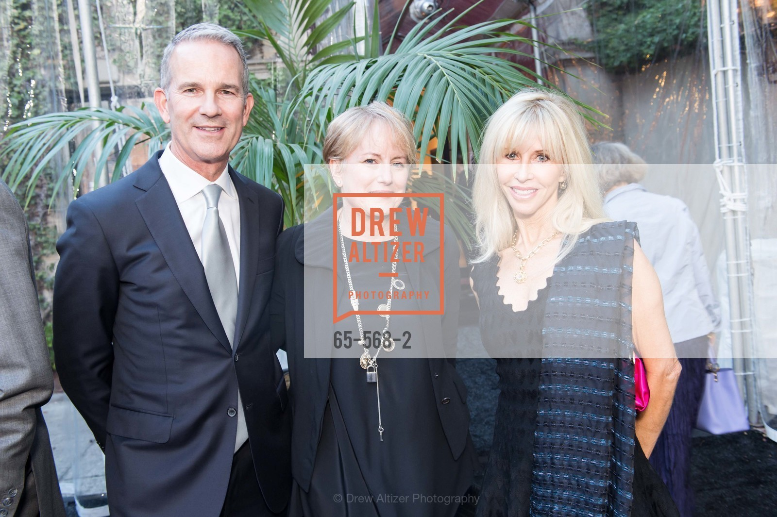 Jeffrey Gibson, Alice Alioto, Ginger Martin, SOTHEBY'S  Hosts a Private Viewing of Highlights from the Collection of MRS. PAUL MELLON, US, September 17th, 2014,Drew Altizer, Drew Altizer Photography, full-service agency, private events, San Francisco photographer, photographer california
