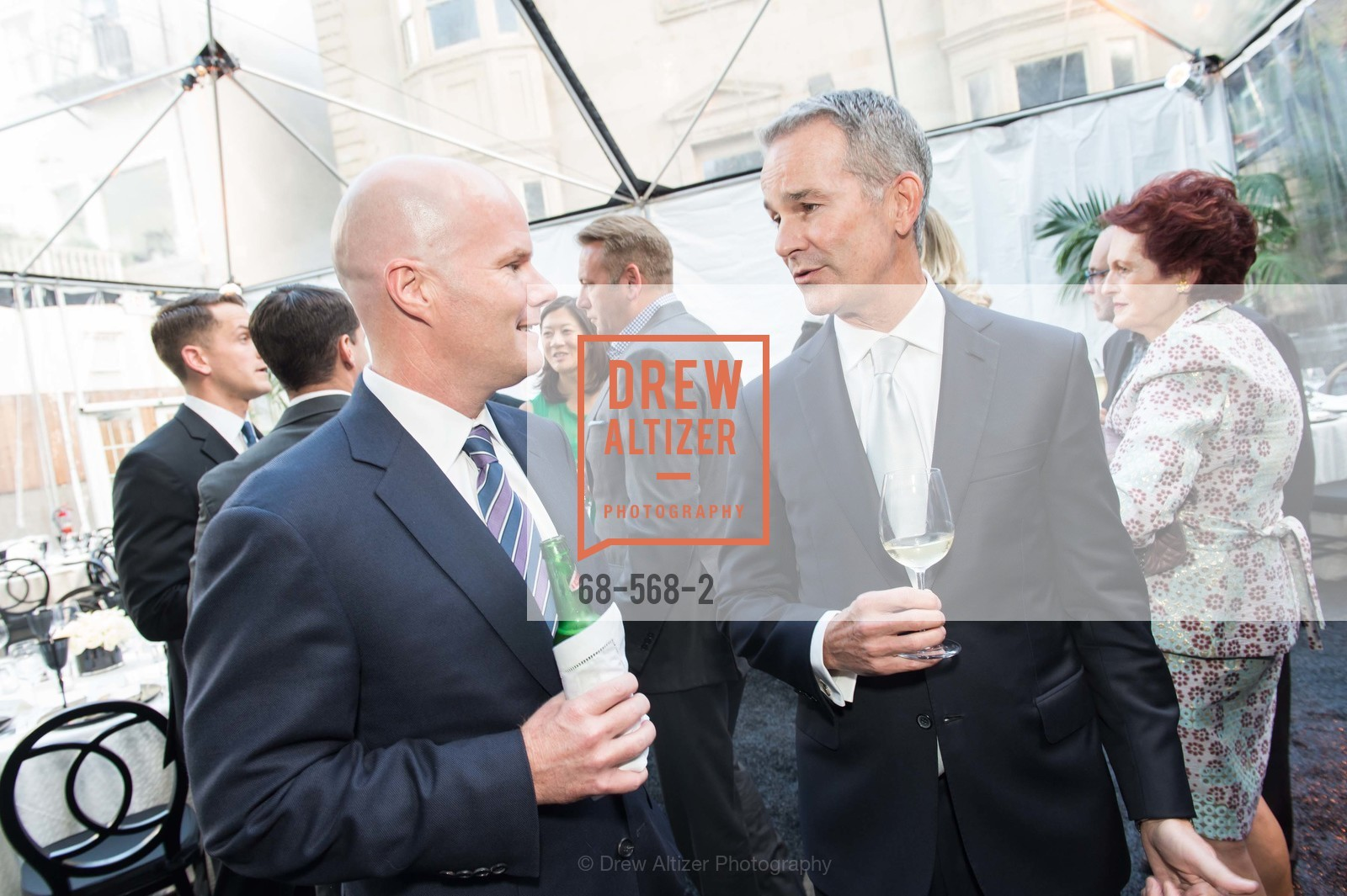 Jeffrey Gibson, SOTHEBY'S  Hosts a Private Viewing of Highlights from the Collection of MRS. PAUL MELLON, US, September 17th, 2014,Drew Altizer, Drew Altizer Photography, full-service agency, private events, San Francisco photographer, photographer california