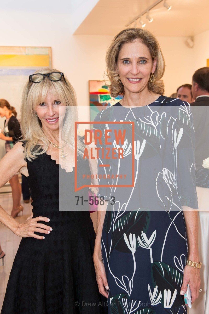 Ginger Martin, Jennifer Biederback, SOTHEBY'S  Hosts a Private Viewing of Highlights from the Collection of MRS. PAUL MELLON, US, September 17th, 2014,Drew Altizer, Drew Altizer Photography, full-service agency, private events, San Francisco photographer, photographer california
