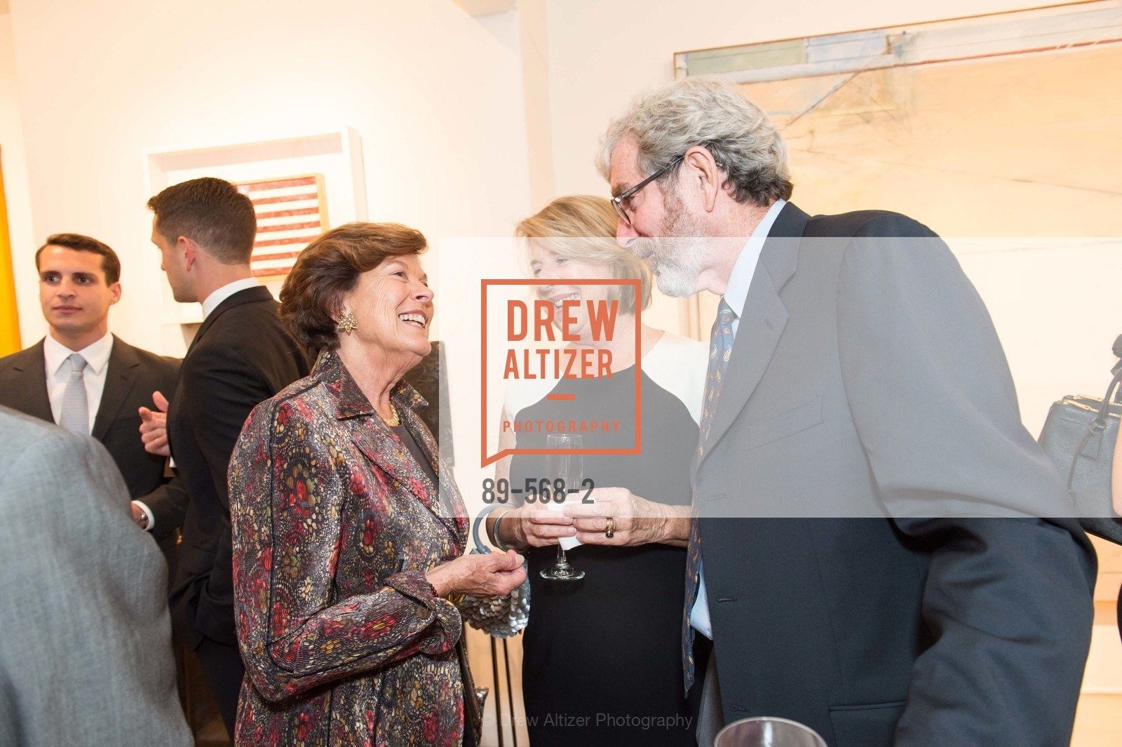 Mary Robinson, Gretchen Grant, Richard Grant, SOTHEBY'S  Hosts a Private Viewing of Highlights from the Collection of MRS. PAUL MELLON, US, September 17th, 2014,Drew Altizer, Drew Altizer Photography, full-service agency, private events, San Francisco photographer, photographer california