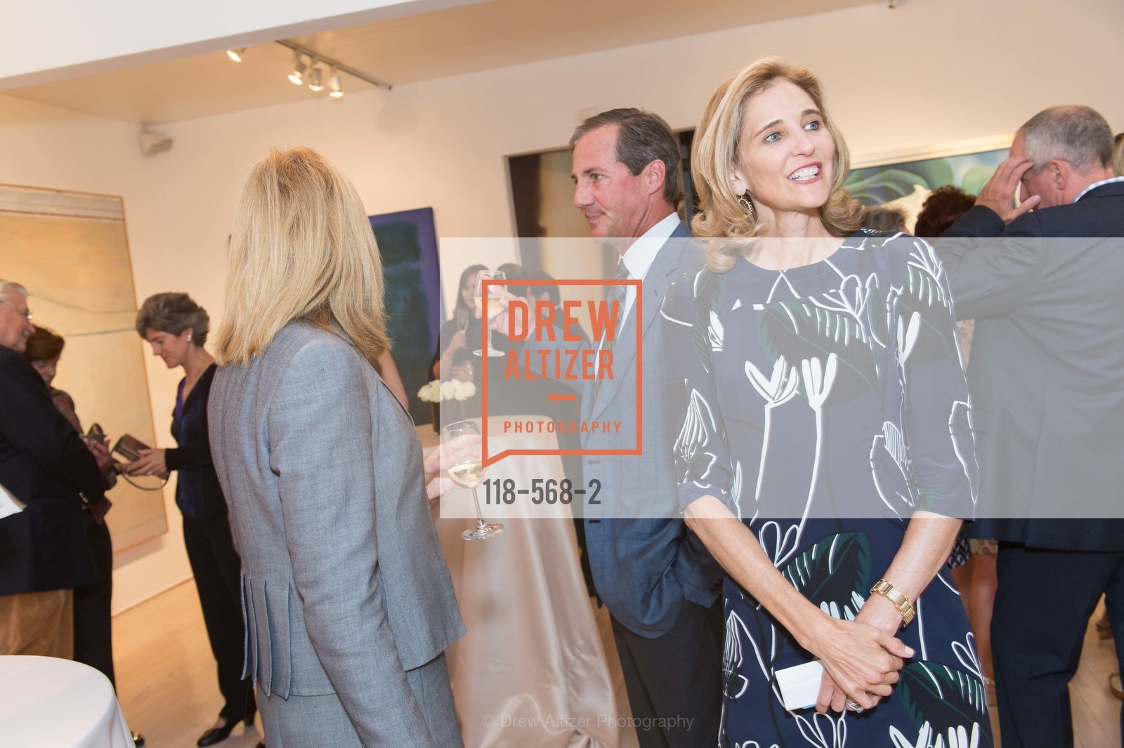 Jennifer Biederbeck, SOTHEBY'S  Hosts a Private Viewing of Highlights from the Collection of MRS. PAUL MELLON, US, September 17th, 2014,Drew Altizer, Drew Altizer Photography, full-service agency, private events, San Francisco photographer, photographer california