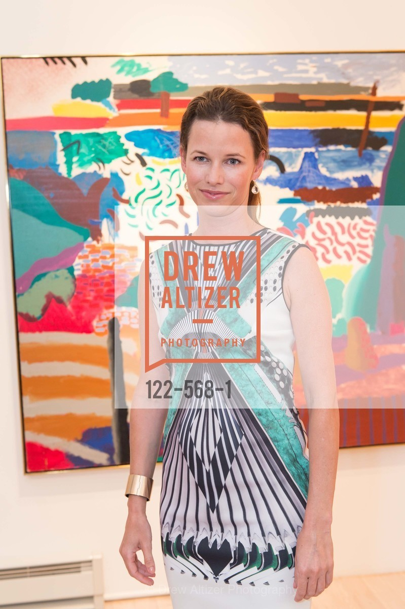 Lindsay Bolton, SOTHEBY'S  Hosts a Private Viewing of Highlights from the Collection of MRS. PAUL MELLON, US, September 17th, 2014,Drew Altizer, Drew Altizer Photography, full-service agency, private events, San Francisco photographer, photographer california