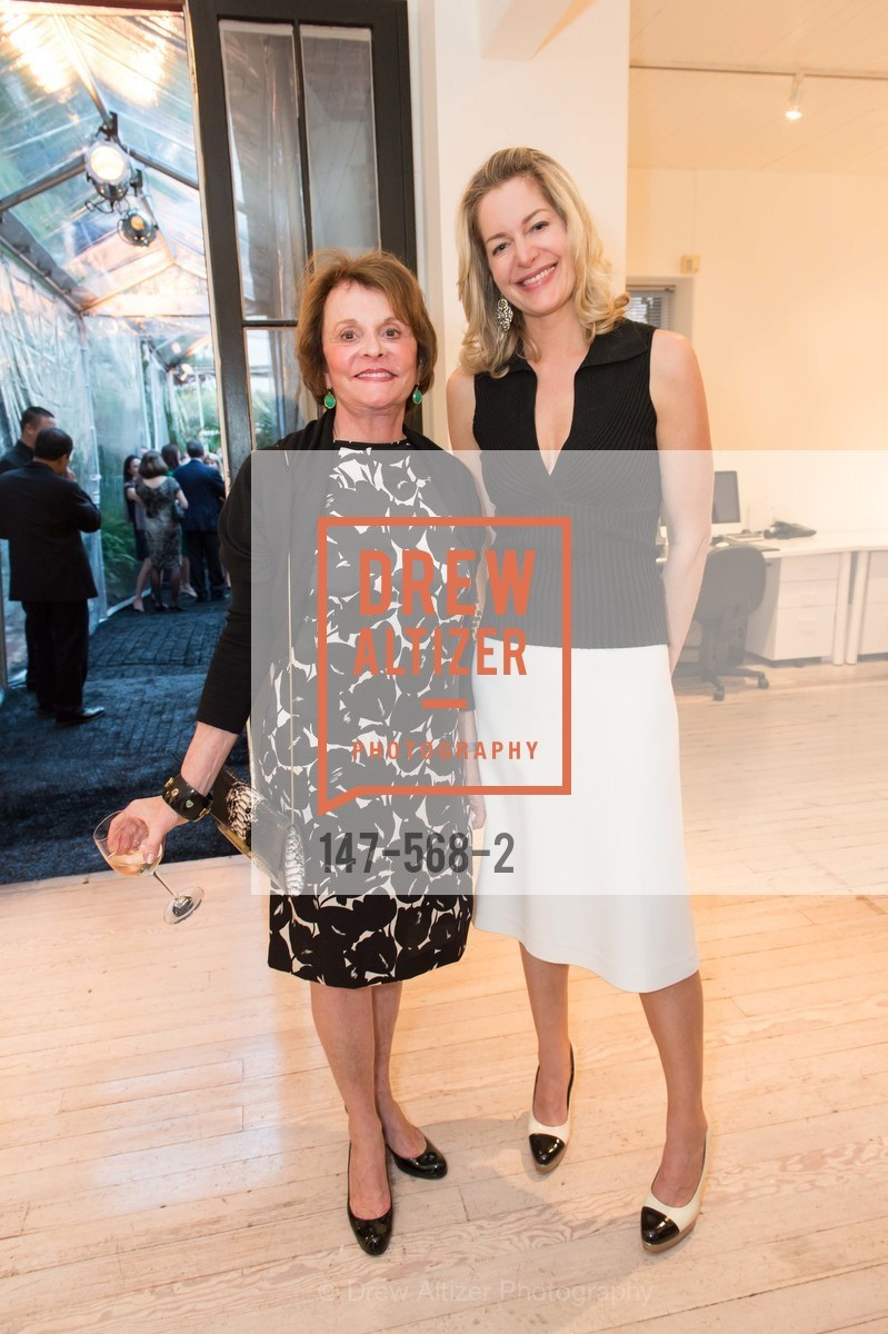 Mary Zlot, Victoria Raiser, SOTHEBY'S  Hosts a Private Viewing of Highlights from the Collection of MRS. PAUL MELLON, US, September 17th, 2014,Drew Altizer, Drew Altizer Photography, full-service agency, private events, San Francisco photographer, photographer california