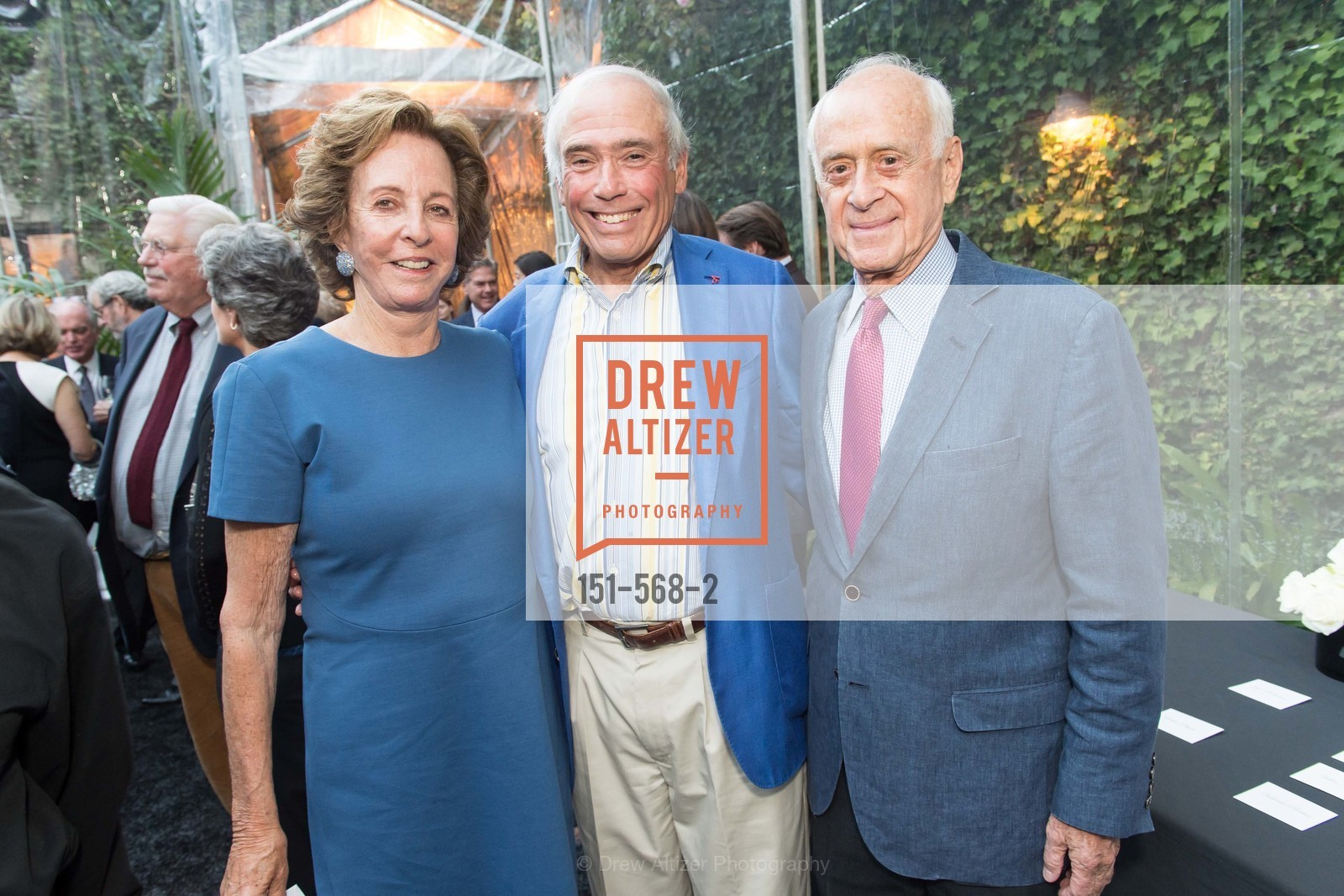 Frances Bowes, Jon Gruber, Bob Branston, SOTHEBY'S  Hosts a Private Viewing of Highlights from the Collection of MRS. PAUL MELLON, US, September 17th, 2014,Drew Altizer, Drew Altizer Photography, full-service event agency, private events, San Francisco photographer, photographer California