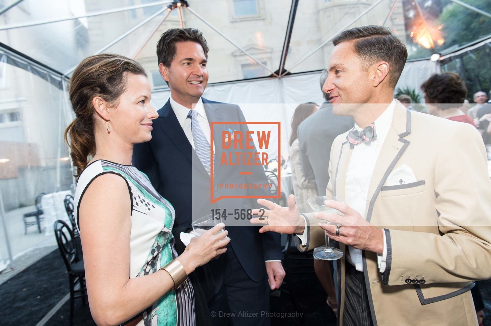 Lindsay Bolton, Alex Chases, Ken Fulk, SOTHEBY'S  Hosts a Private Viewing of Highlights from the Collection of MRS. PAUL MELLON, US, September 17th, 2014,Drew Altizer, Drew Altizer Photography, full-service agency, private events, San Francisco photographer, photographer california