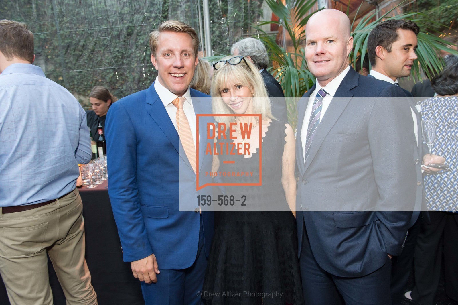 Red Nelson, Ginger Martin, SOTHEBY'S  Hosts a Private Viewing of Highlights from the Collection of MRS. PAUL MELLON, US, September 17th, 2014,Drew Altizer, Drew Altizer Photography, full-service agency, private events, San Francisco photographer, photographer california