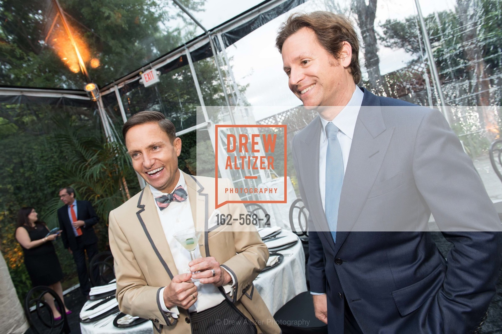Ken Fulk, Trevor Traina, SOTHEBY'S  Hosts a Private Viewing of Highlights from the Collection of MRS. PAUL MELLON, US, September 17th, 2014,Drew Altizer, Drew Altizer Photography, full-service event agency, private events, San Francisco photographer, photographer California