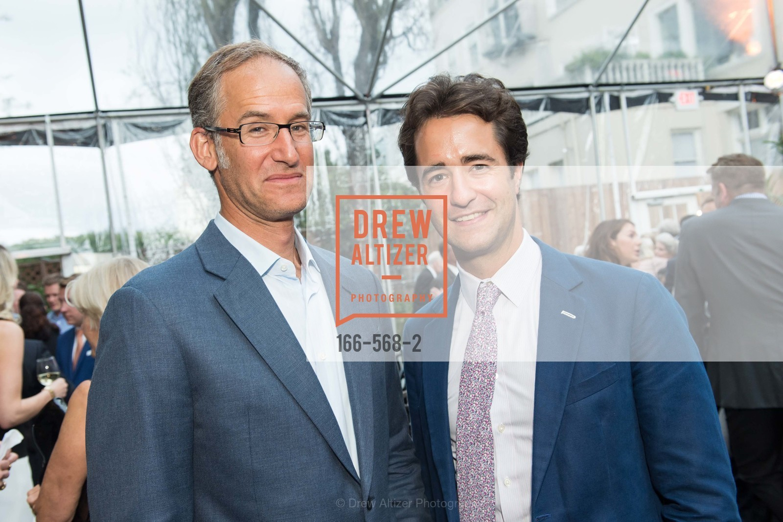 Ethan Blatzman, Jeremiah Evers, SOTHEBY'S  Hosts a Private Viewing of Highlights from the Collection of MRS. PAUL MELLON, US, September 17th, 2014,Drew Altizer, Drew Altizer Photography, full-service event agency, private events, San Francisco photographer, photographer California